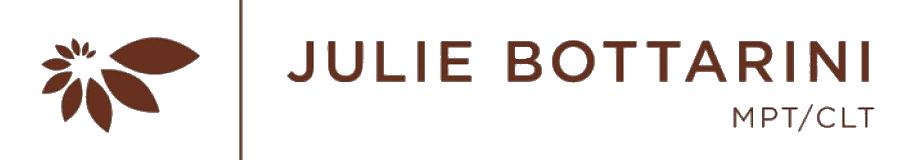julie-b-logo-lg
